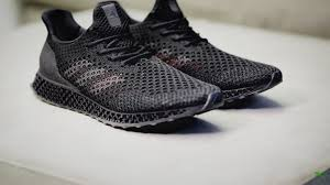 adidas 3d runner. adidas rolls out limited number of 3d printed runners; will cost $300 a pair? [details inside] : news parent herald 3d runner