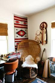 blanket wall hanger magnificent hang blanket on wall decorating design of best image too hot hospital blanket wall