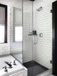 bathroom vanities miami florida. Holiday Bathroom Decor Decorating Ideas Grey And White Vanities Miami Florida 555x740