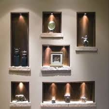 Small Picture Wall Niches Designs Wall Niches To Enjoy Daily Collect The All