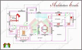 1300 sq ft kerala house plans free for low bud home makersreal