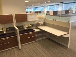 private office design ideas. Cubicles With An Open Feel \u0026 Still Private. Private Office Design Ideas S