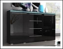 bedroom sideboard furniture. NEW-SIDEBOARDS-CHEST-OF-DRAWERS-WITH-LED-LIGHTS- Bedroom Sideboard Furniture T