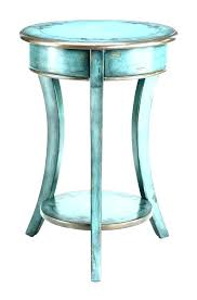 accent table with storage round side table with storage tall round side table tall round accent table tall round accent