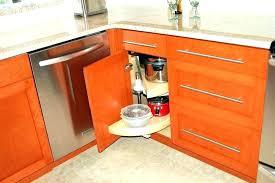 kitchen corner cabinets storage kitchen corner cabinet solutions corner kitchen cabinet storage kitchen cabinet corner storage