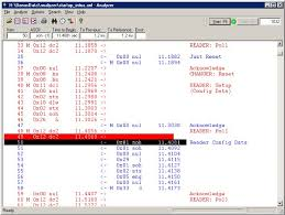 Vending Machine Software Free Download Impressive Analyzer For Vending Machine Protocols
