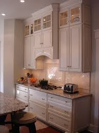 kitchen cabinet range hood design. elegant range hood cabinet kitchen traditional with arch bar stool prepare design