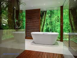 Welche Farbe Badezimmer Frisch Haustür Konfigurieren Inspirierend