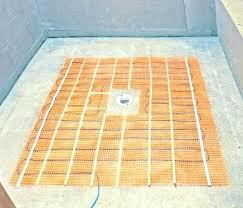 heated bathroom rug heated floor rug heated floor mat for bathroom shock mats doubtful gallery of heated bathroom rug