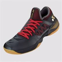 Victor Badminton Shoes Size Chart Yonex Badminton Footwear