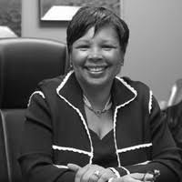 Carla Gaines - Founding Partner - Gaines & Associates P.C. | LinkedIn