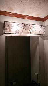 diy desk to vanity diy vanity shade new diy led vanity mirror new light up vanity desk