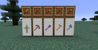 Minecraft Banner Patterns Interesting How To Make Banners In Minecraft Tech Advisor
