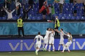Italy vs turkey prediction, betting tips and match preview euro 2020. Yz2xa5o6slbr3m