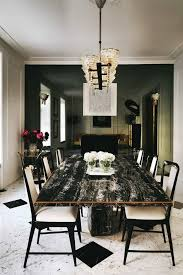 the magnificience in having a marble dining table the magnificience in having a marble dining table