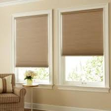 jcpenney window shades. Mirage Blackout Cordless Cellular Shade - JCPenney Jcpenney Window Shades