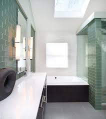 KCs Own Favorite Spaces Bathroom Remodel Kansas City Homes  Style - Bathroom remodeling kansas city