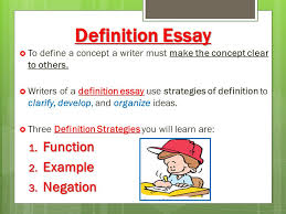 do now  create a list of heroes  from real life  from  3 definition essay
