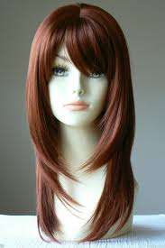 additionally 40 Best Long Layered Haircuts …   Pinteres… moreover LAYERED HAIRCUTS FOR LONG STRAIGHT HAIR BACK VIEW   Hairstyles furthermore  besides 30 Best Hairstyles for Long Straight Hair 2017 likewise Top 100 Long Layered Haircuts   herinterest further 50 Cute Long Layered Haircuts with Bangs 2017 additionally  as well  additionally Best 25  Cute long haircuts ideas on Pinterest   Cute haircuts as well Best 20  Long straight haircuts ideas on Pinterest   Straight. on layered haircuts for long straight hair