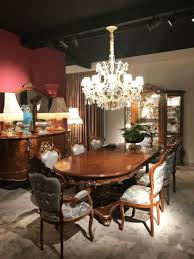 high end dining furniture. Dining Room High End Round Sets Top Table Tables Luxury Traditional Formal Italian Awesome Furniture B