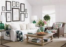 Wohnzimmer Gardinen Genial Fensterdeko Gardinen Ideen Elegant Tolle