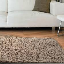 area rugs under 100 photo 3 of large size of coffee area rugs under area rugs