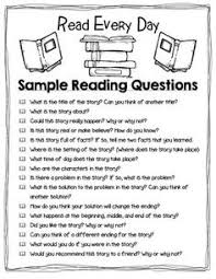 opinion essay rules composition