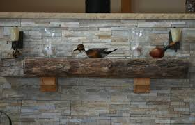 exterior ideas medium size top stacked stone wall tile with stack indoor walls interior gray