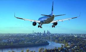 Air Ticket Price Airline Ticket Price History Chart Air