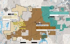 N.I. 43-101 Report - Junior Mining Network