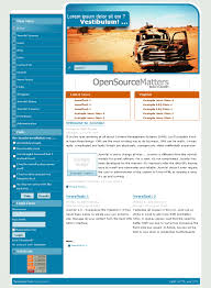 suggestions online images of template web tutorials and templates xhtml and css templates