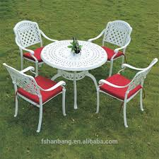 wrought iron vintage patio furniture. Awesome White Wrought Iron Patio Furniture Pic For Table Inspiration And Doors Concept Vintage P