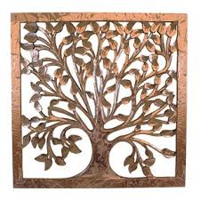 tree of life wall art on wall art metal tree of life with adventure wall art wayfair