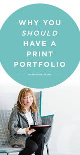1000 ideas about printed portfolio portfolio never show up for a job interview empty handed up your game a printed