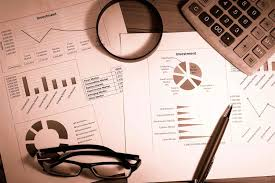 Best Online Tools To Manage Your Personal Budget