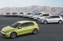 Технические характеристики Volkswagen <b>Tiguan</b> / Фольксваген ...