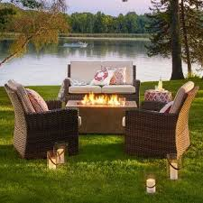 patio furniture sets. Patio Sets Furniture T