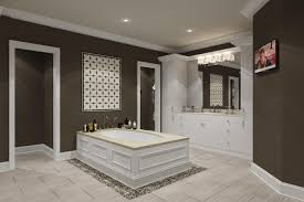 St Louis MO Bathroom Remodeling  Interior Design - Bathroom remodeling st louis mo