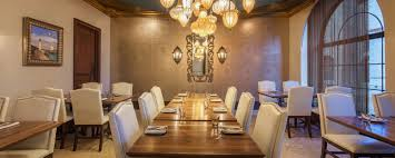 time fancy dining room. Dining Room:Best Persian Room Fine Home Design Great Luxury To Ideas Time Fancy
