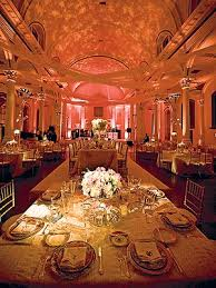 Wedding Reception Arrangements For Tables Centerpiece Ideas For A Wedding Ideas For Wedding Reception Flowers