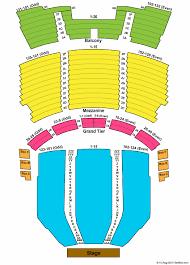 capitol theatre ut tickets