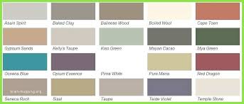 Exterior Stucco Color Chart Kelly Moore Exterior Paint Cooksscountry Com