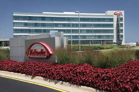 takeda pharmaceuticals pharmaceutical s representative takeda pharmaceuticals photo of main entrance