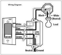 leviton wiring diagram fixya 6124 wiring diagram