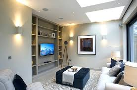 family living room ideas small. Small Family Room Ideas Decorating With Fireplace Design Living