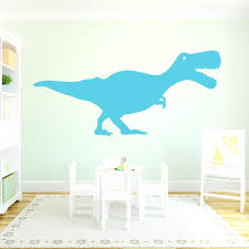 wall decoration decals t wall art decal wall decals