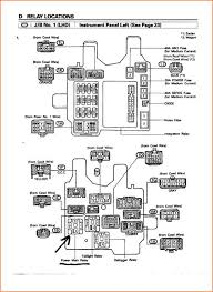 98 Chevy K1500 Wiring Diagram 96 Chevy 1500 Wiring Diagram