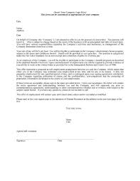 Offer Letter 44 Fantastic Offer Letter Templates [Employment / Counter Offer / Job]