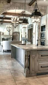 Italian Kitchen Decor Best Ideas On Rustic Wood Island With Grape Bistro Decorating