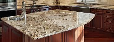granite countertops plano tx